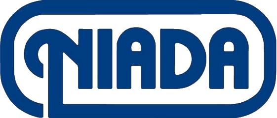 niada-seal
