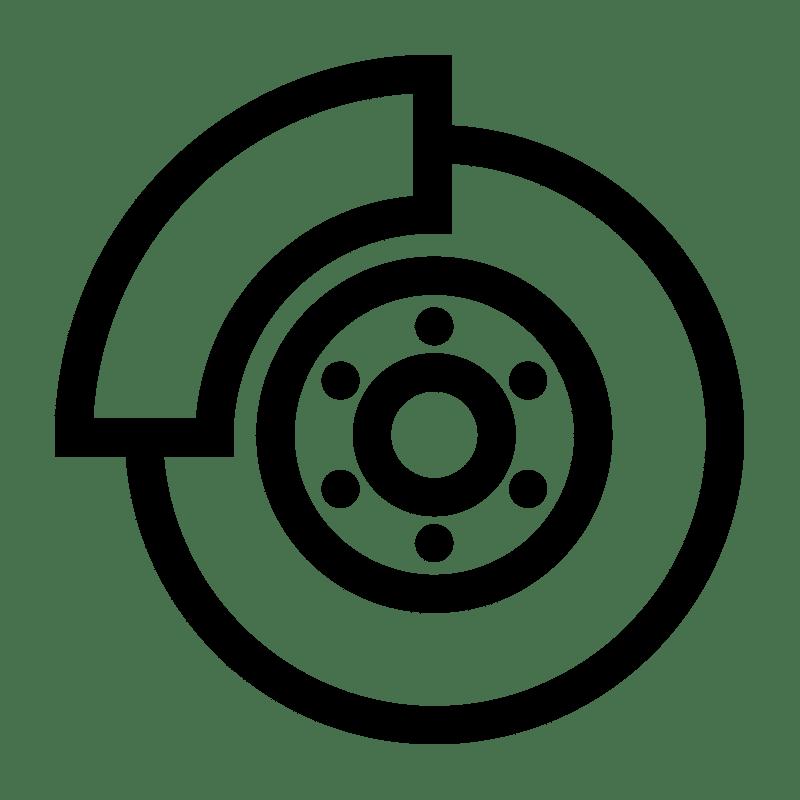 TORO-completebrake-service_square