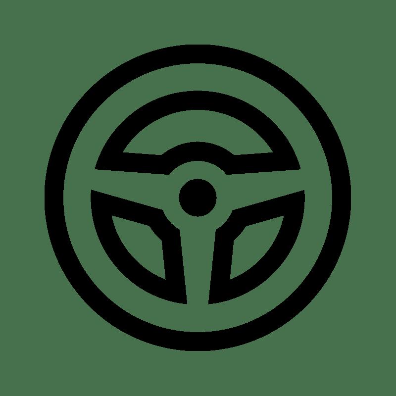 TORO-steeringalignment-service_square